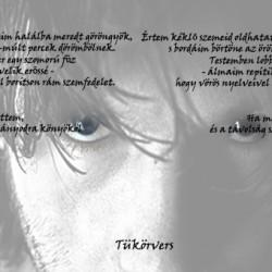 tukorvers28