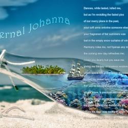 Eternal-J0