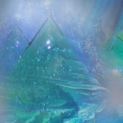 Túl-a-kék-üveghegyeken-2008-09-02