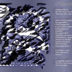 Art-Mozaikok