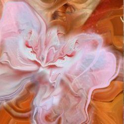 Azelőítélet-arca-2010-01-14