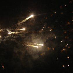 Tűzijátékfotóm