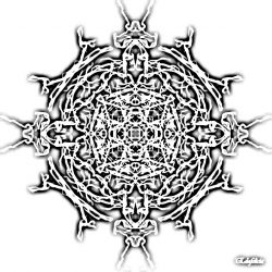 Mandala-Csipke...22016-12-08