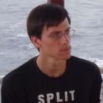 Horváth István profilképe