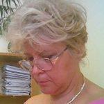 P Pálffy Julianna adatlap-képe