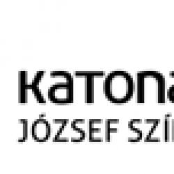 katona-jozsef-szinhaz-logo