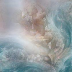 A-szerelem-lélegzete-2008-06-20