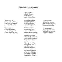 Mi-hermosa-Juana-perdida