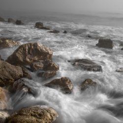 ocean-168133_1280