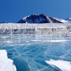 antarctica-63056_6401