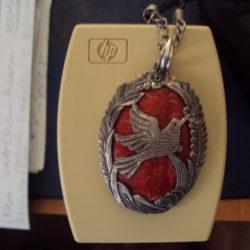 Manifesztálódott-medalion-20161