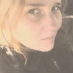 Nerina profilképe