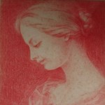 Ylen Morisot profilképe
